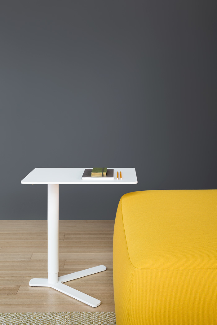 Yo Designer Side Tables For Hotels And The Contract